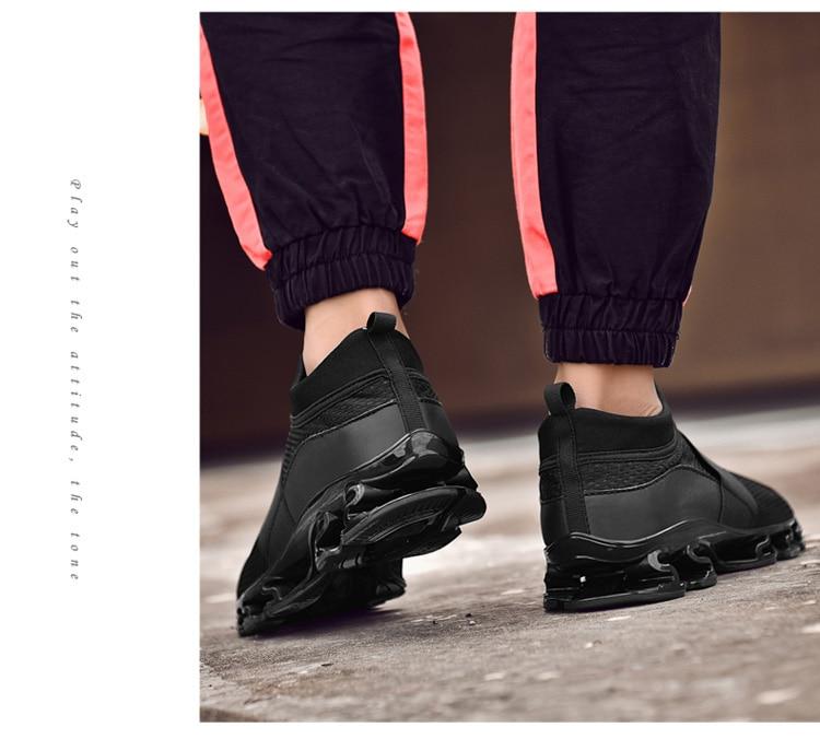 men sneakers (18)