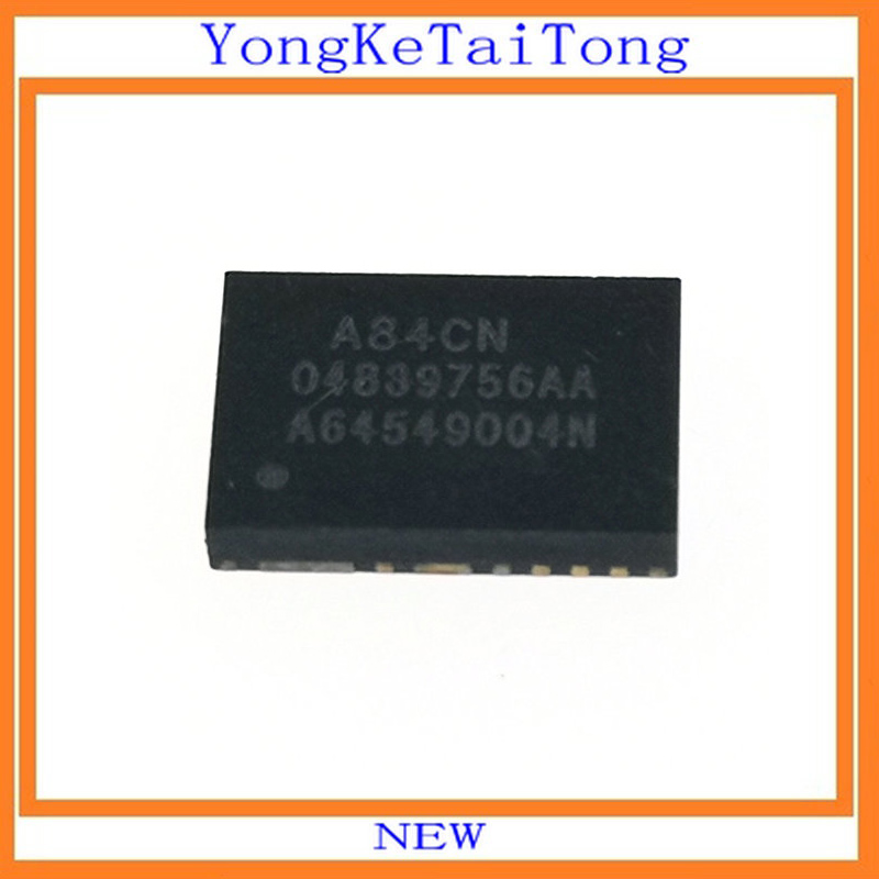 10PCS/LOT IC <font><b>04839756AA</b></font> LGA image