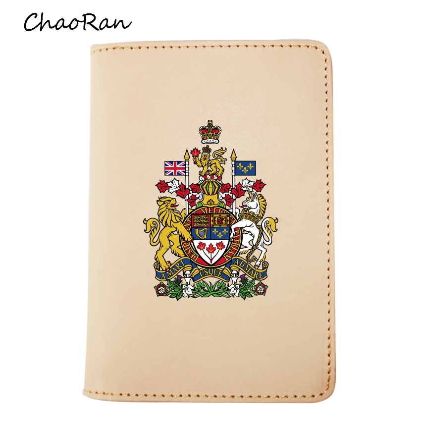 c587b16ce1 Buy purse canada and get free shipping on AliExpress.com