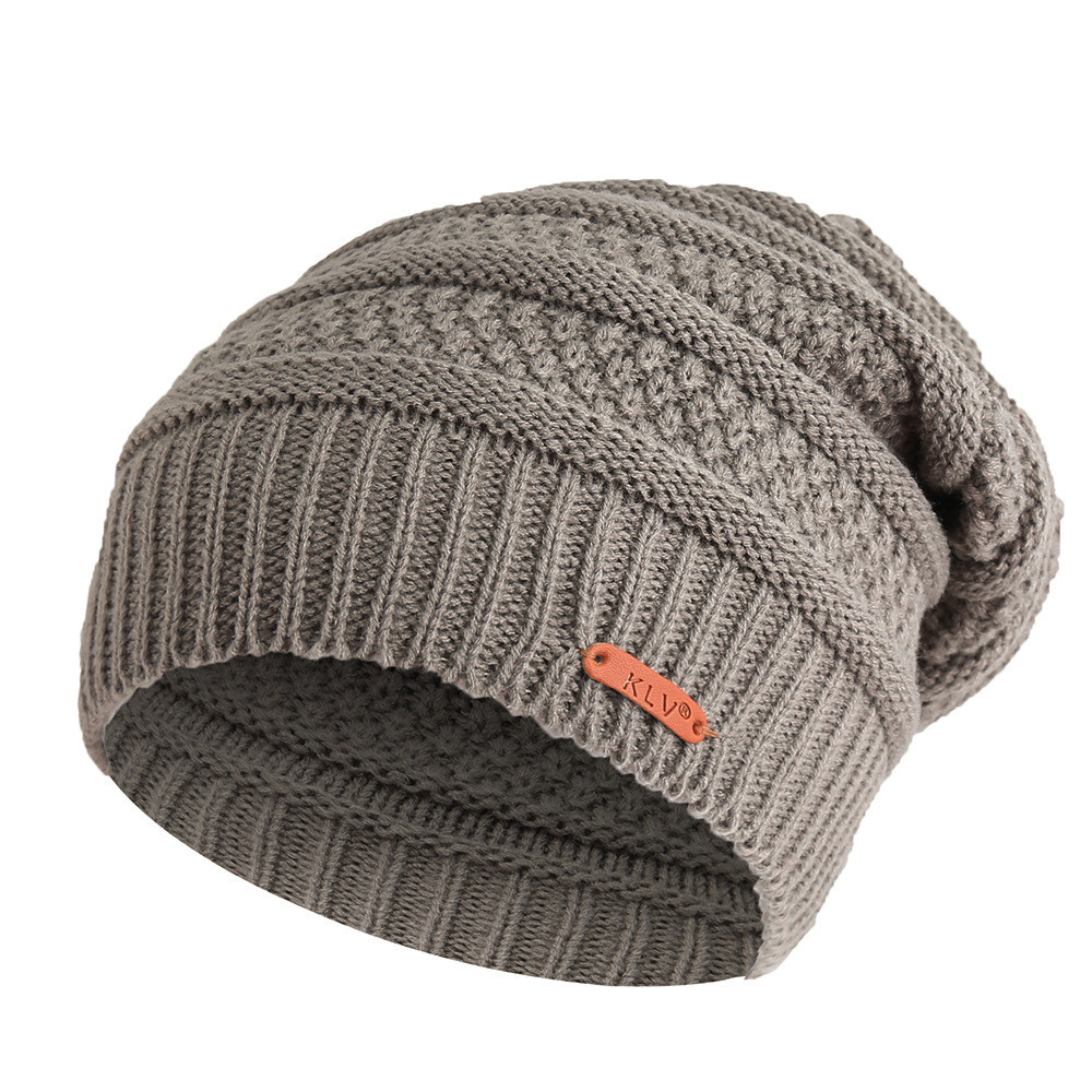 97f4e7d2edc ᗔ Discount for cheap skully hats women and get free shipping - ah02cad6