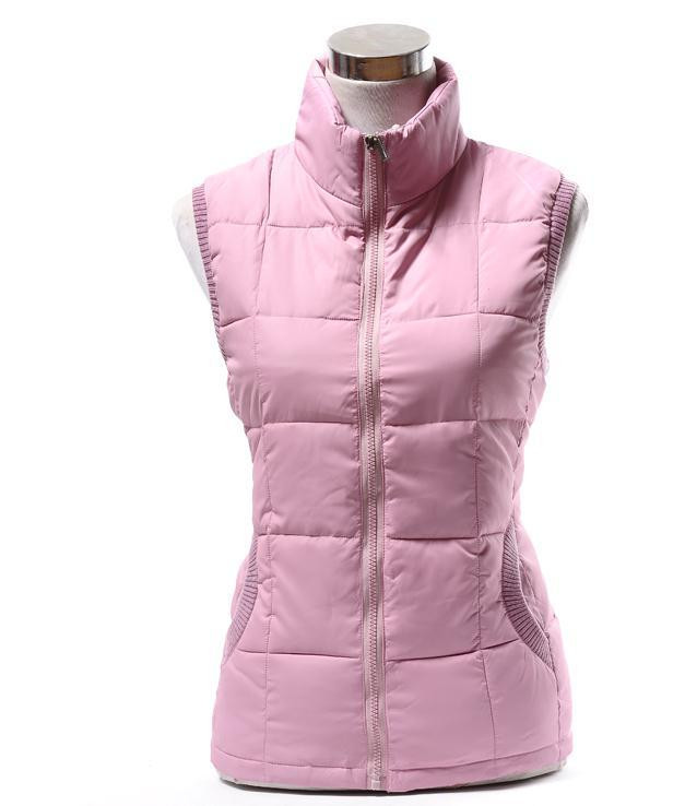 Autumn-winter-women-cotton-vest-collar-warm-down-coat-women-warm-cotton-jacket-Brand-Designer-Sleeveless (2)