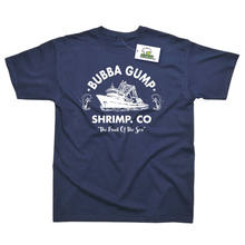 Popular Forrest Gump Shirt Buy Cheap Forrest Gump Shirt Lots From