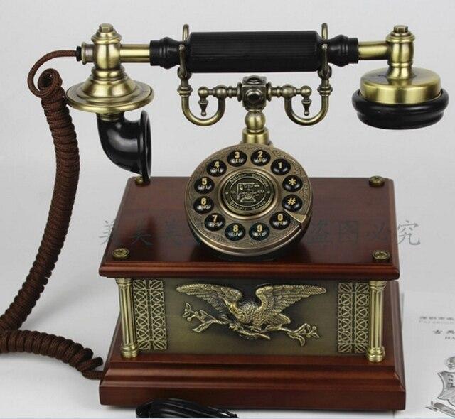 antique phone ringtone best 2000 antique decor ideas. Black Bedroom Furniture Sets. Home Design Ideas