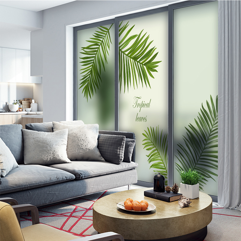 Impeccable image for printable window cling sheets