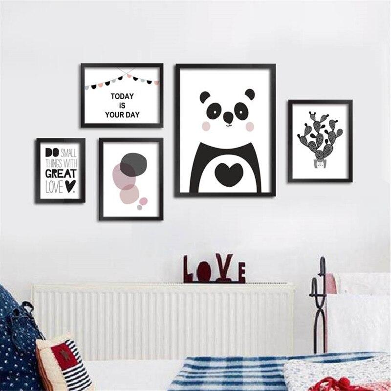 Emejing Leuke Posters Woonkamer Ideas - Amazing Ideas 2018 ...