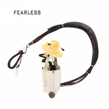 For Car Volvo S60 V70 S80 1999-2002 12V New Electric Intank Fuel Pump Module Assembly 1582980138 30761743 30769013 12353006101
