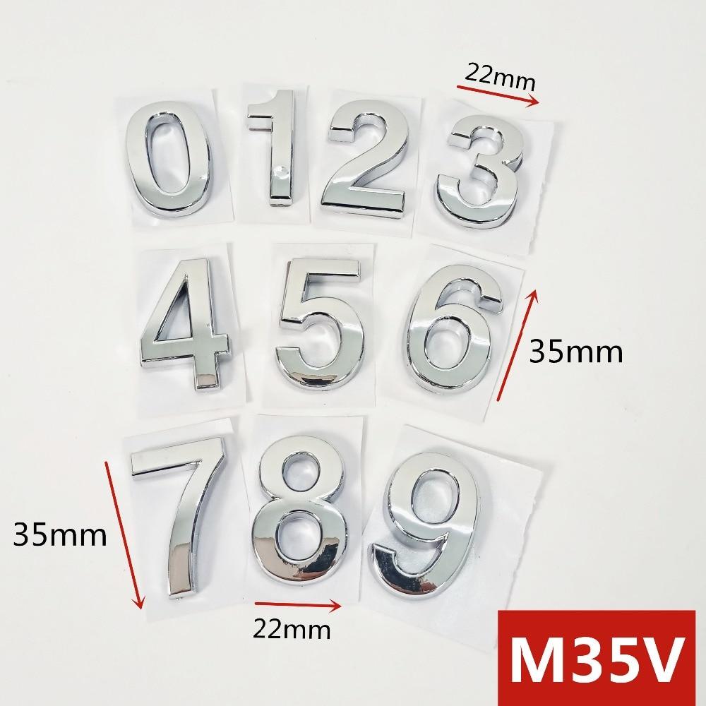 M35V35mm=01