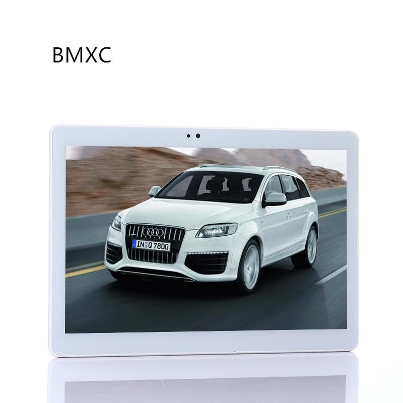 bmxc 800