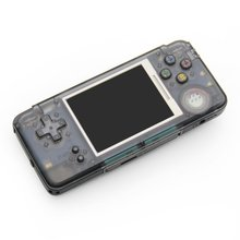 New Retro Handheld Game Console 3.0 Inch Console Built-in 818 Different Games Support For NEOGEO/GBC/F C/CP1/CP2/GB/GB A