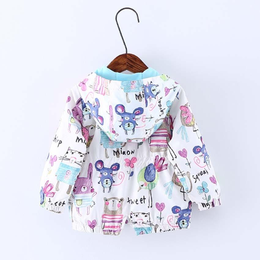 girls coats and jackets (4)