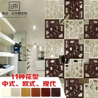 Popular chinese room divider buy cheap chinese room for Cheap decorative screens