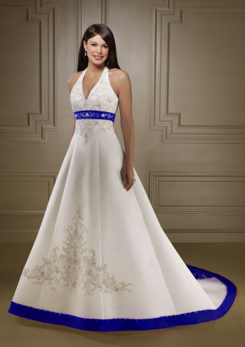 Compare Prices on Lace Halter Wedding Dress- Online Shopping/Buy ...