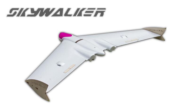 Skywalker Smart