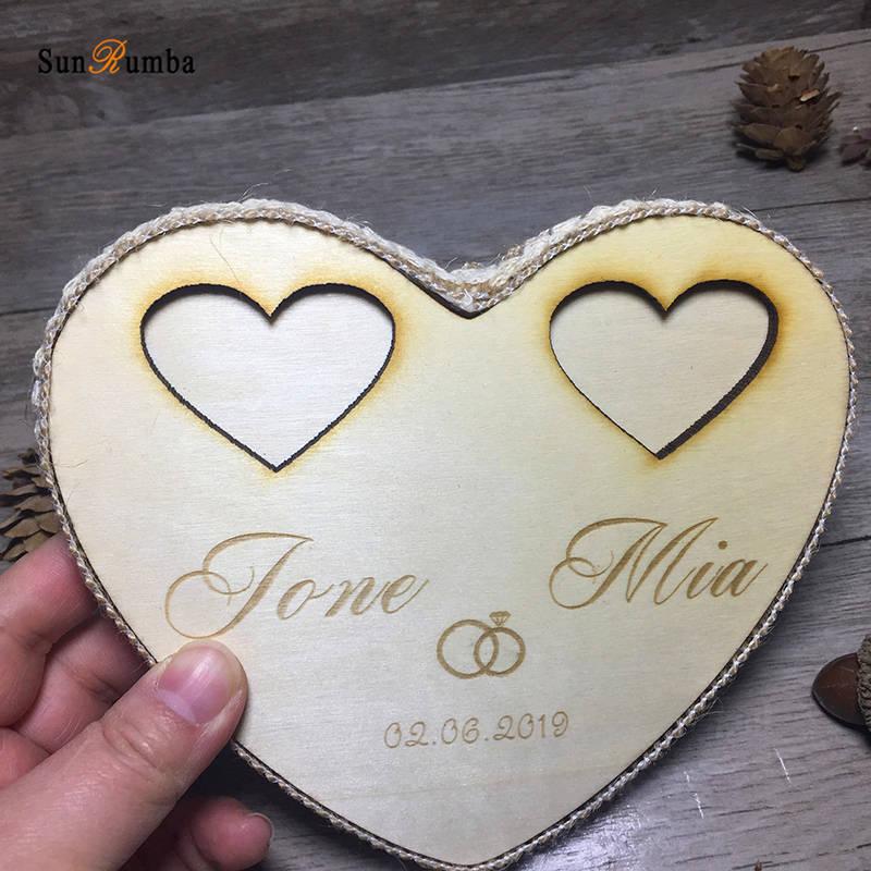 ring pillow MUW-294-06