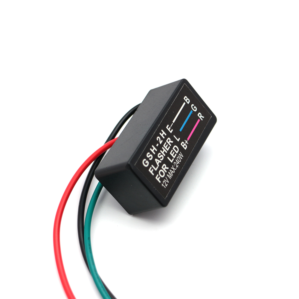1 Handlebar Headlight Horn Turn Signal Light On-Off Control Switch Harness For 96-12 Harley Dyna Softail Sportster V-Rod