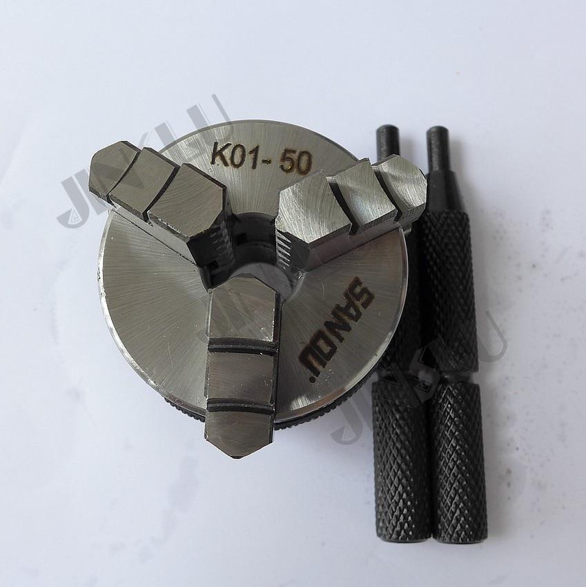 Free shipping SANOU K01-50 2