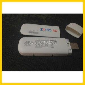 Image 2 - E8372 150 mbps 4g lte wifi 모뎀 E8372h 153 + 4g 신호 증폭기 안테나 i 이중 ts9 커넥터