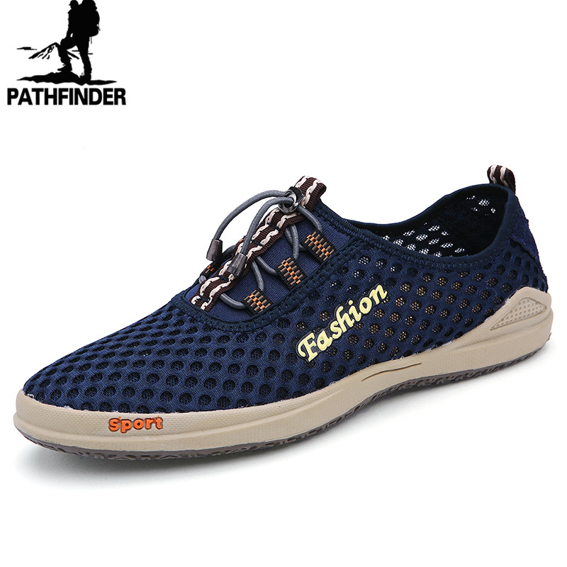 Mens Water Shoes Size 15 Promotion-Shop for Promotional Mens Water ...