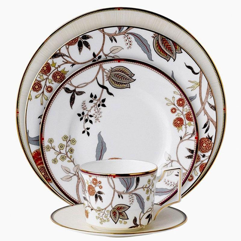 online kaufen gro handel keramik geschirr aus china. Black Bedroom Furniture Sets. Home Design Ideas