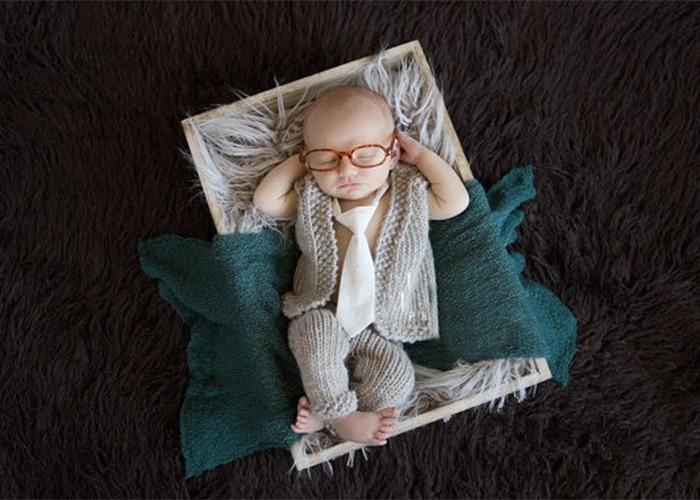 newborn photo props (1)