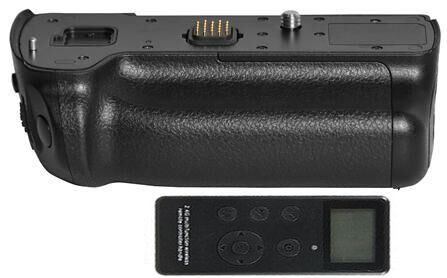 DMW BGGH5 Battery Grip 2 4G Wireless Remote Control for Panasonic DMW GH5 GH5 Camera DMW
