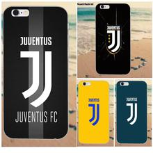 coque juventus iphone 5