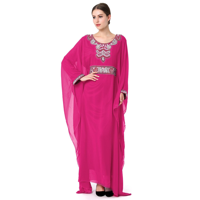 Atractivo Vestidos De Lujo Del Partido Friso - Colección de Vestidos ...