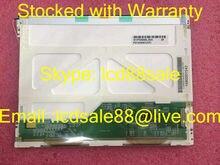 Лучшая цена и качество pd104sm1 (CF) промышленных ЖК-дисплей Дисплей