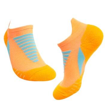 Coolmax Sports Summer Camping Socks 2