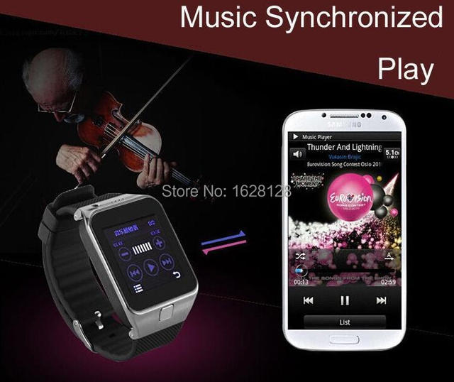 Smart Watch For Full Hd P Porn Sex Video Andro Band Sync Phonebook Message