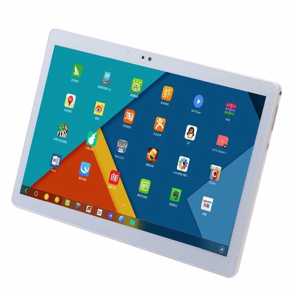 Android Tab Tablet PC 2 GB RAM 32 GB ROM Quad Core Play Store Bluetooth 3G Llama