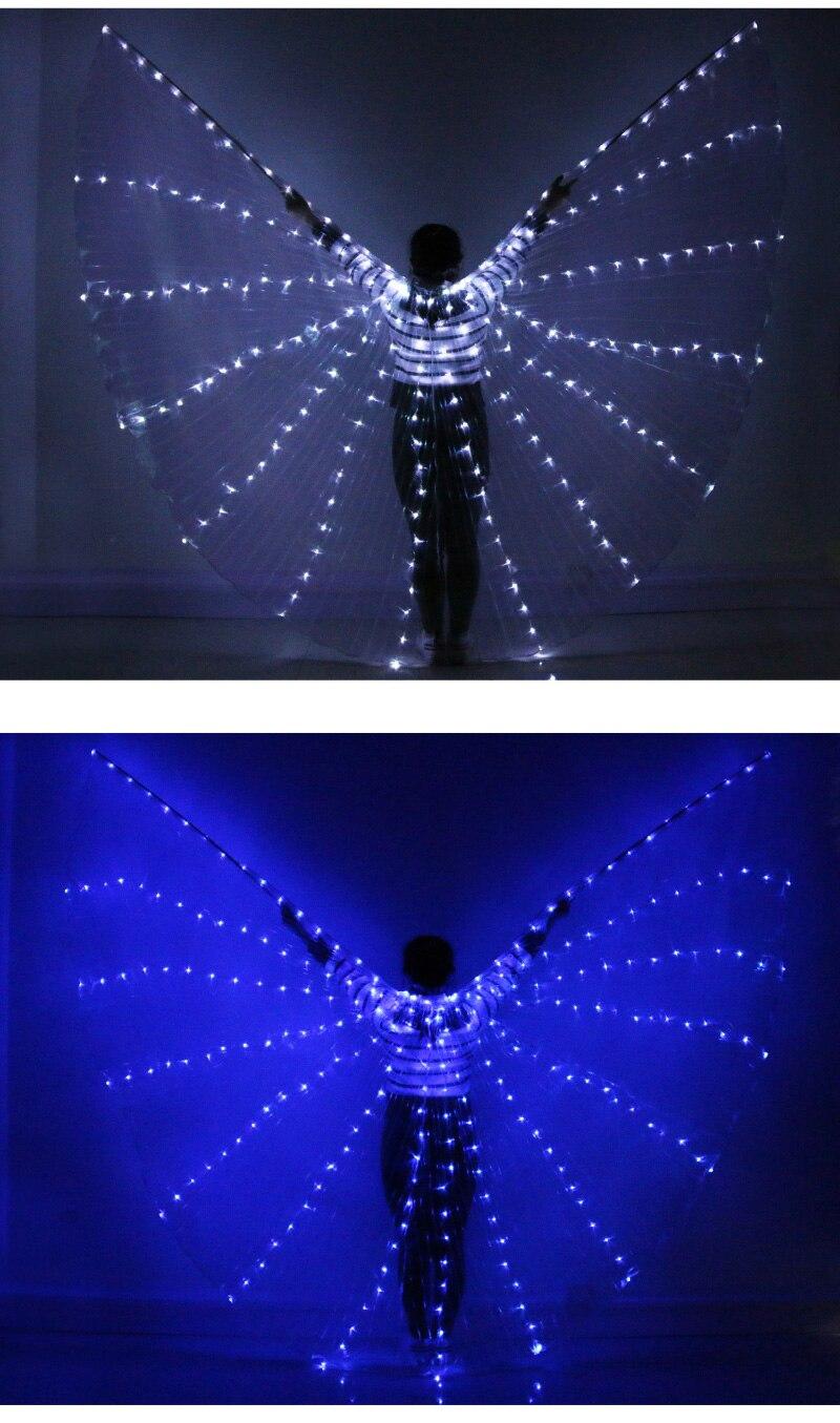 LED()_08
