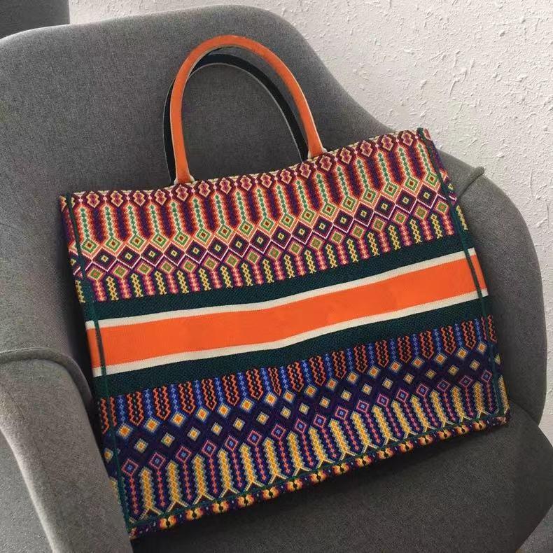 Qualität 2019 Color Berühmte Handtasche Handtaschen Neue Liested Mode Einfache Klassische Taschen design Vintage Eine Marken Luxus Custom H7axnx5qwv