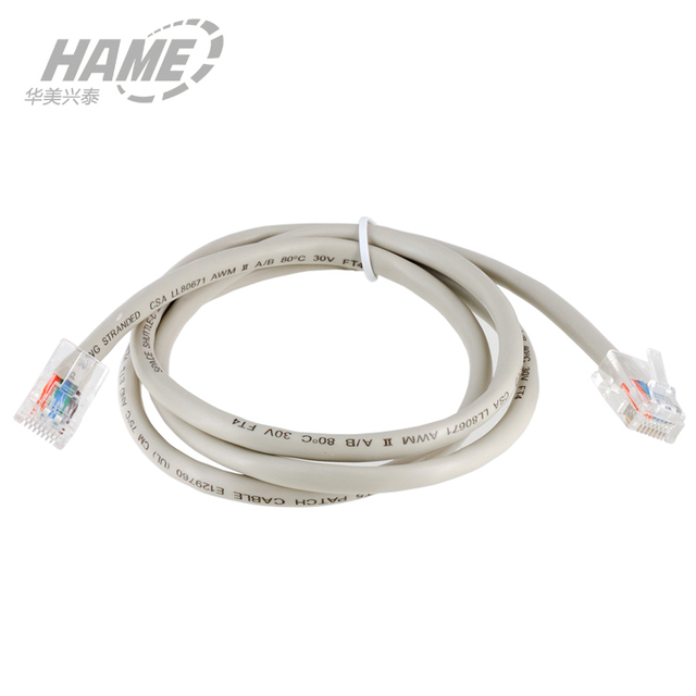 Lactophrys hame crystal head 1 meters ethernet cable 3g wireless router ethernet cable router ethernet cable
