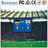Football Stadium Led Scoreboard Used Basketball Scoreboard For Sale Outdoor Full Color P25 Football Stadium Led