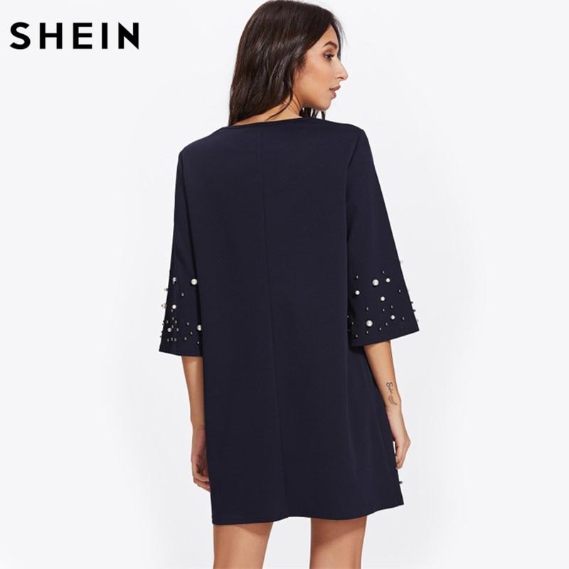 Robe de soiree courte shein