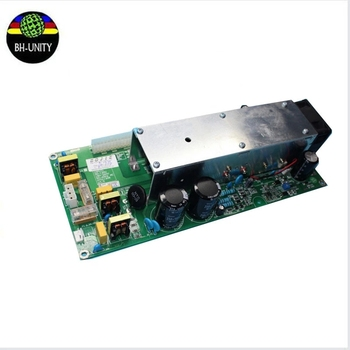 Made in China mimaki jv33 power board/power supply board for mimaki 110v 220v with high quality