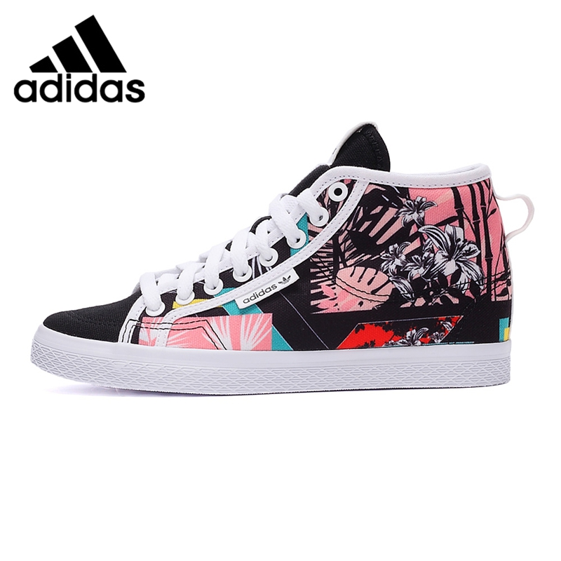 Best Place To Buy Athletic Shoes Online