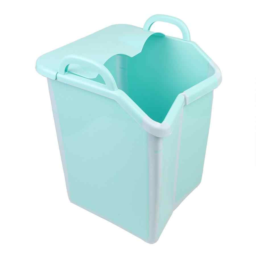 metal lavabo,yoni steam Roller Folding Foot Bath Foot Bath Barrel Foot-Bath Children Bath Barrel yoni steam seat