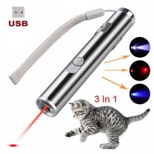Mini lazer Red Laser Pointer U
