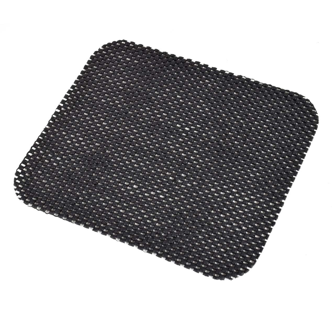 modern bowls promotionshop for promotional modern bowls on  - weave placemat fashion pvc dining table mat disc pads bowl pad coastersinsulation table cloth pad slipresistant pad