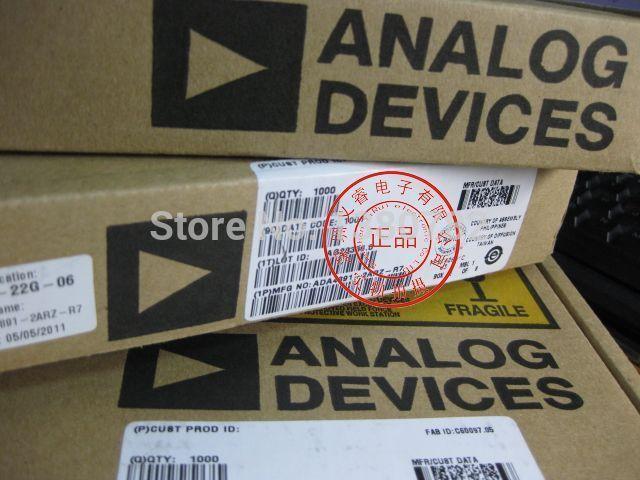 100% nueva original AD7549KD AD7549
