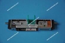 رأس طباعة SA4TM SA4TP لطابعة TEC B SA4T رأس طباعة أصلي جديد 300 ديسيبل متوحد الخواص