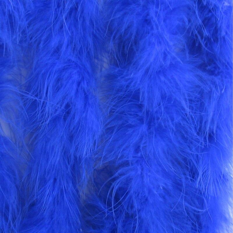 Новинка, жилет из страусиного волоса 70 см, длинная шапка, маленькая, свежая,, индейка, пуховая жилетка, натуральное меховое пальто, зашифрованное, ручное плетение - Цвет: as picture 02