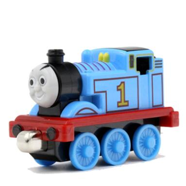 5pcslot-Diecast-Metal-Thomas-and-Friends-Train-The-Tank-Engine-Trackmaster-Toys-For-Children-Kids-Lady-Roise-Percy-Mike-4