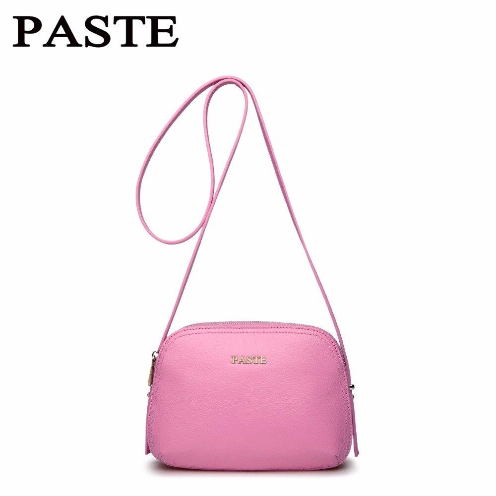 2018 Donne Messenger Borse Casual Tote Femme Moda Borse di Lusso Del Progettista Della Tasca di Alta qualità Borse & borse Crossbody