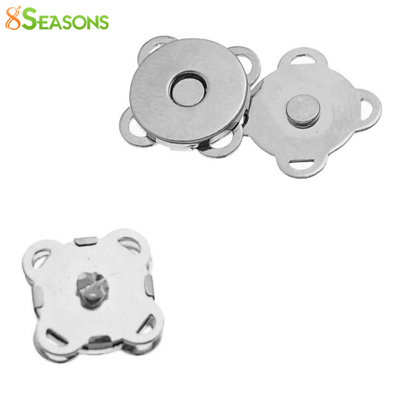 8seasons-magnetic-clasps-rectangle-silver-tone-color-11mm-x-11mm-fontb3-b-font-8-x-fontb3-b-font-810