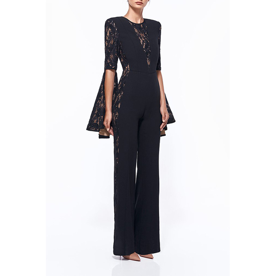 Aliexpresscom  Buy 2018 Modphy Skinny Full Length Lace -4961