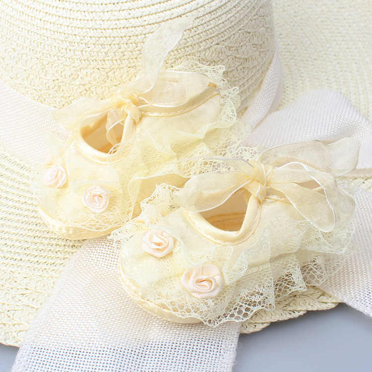 Detail Feedback Questions about Popular Christening Baby Baptism ... 01da77794362