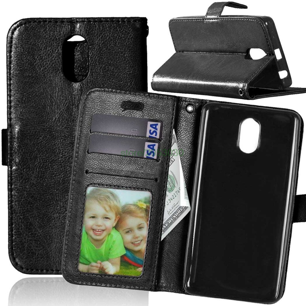 Case for Lenovo VIBE P1m a40 P 1m P1 m Lenovo Flip PU Leather Case Cover for Lenovo P1ma40 P1ma50 a50 P1mc50 c50 Coque Bags